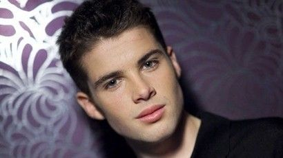 """Joe McElderry - """"There's a Place for Us"""" + """"Someone wake me up,"""" Chronicles of Narnia (VDT)"""