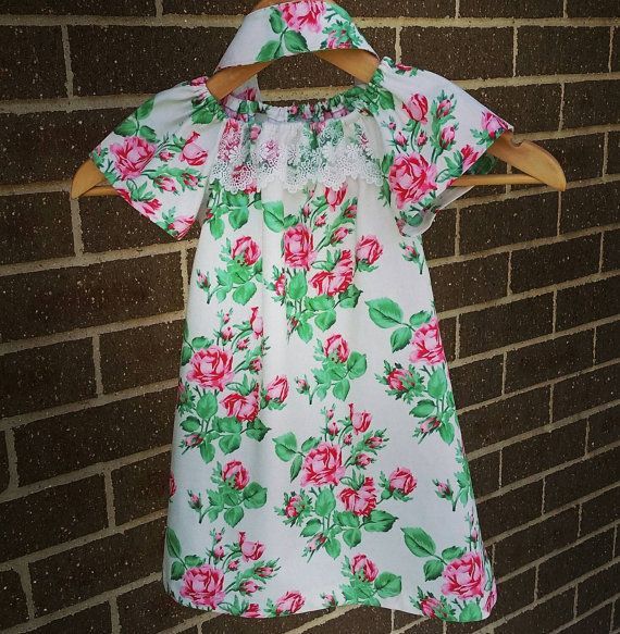 Check out this item in my Etsy shop https://www.etsy.com/au/listing/254760665/seaside-dress
