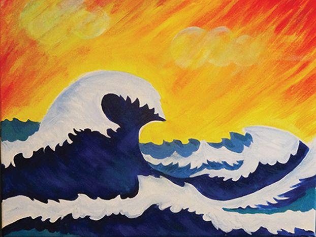 27 best make art ideas joetta gonzalez new hampshire