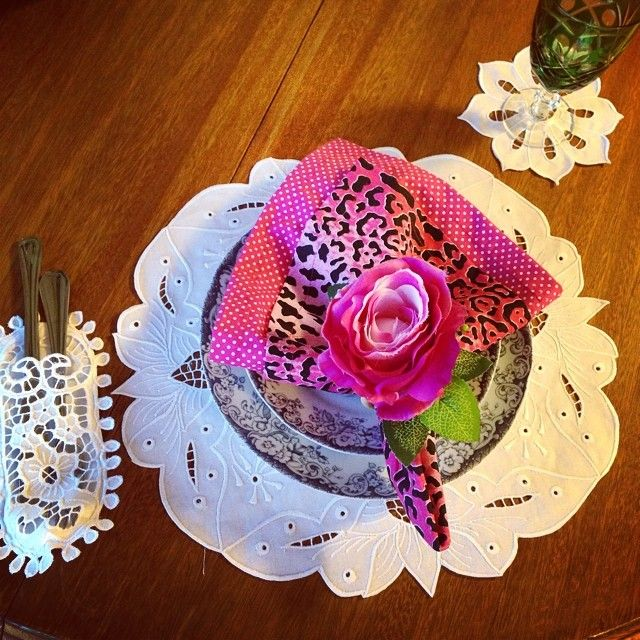 10 Best images about embroidery on Pinterest