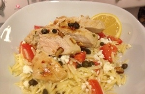 1000 Images About Zoe S Kitchen Recipes On Pinterest