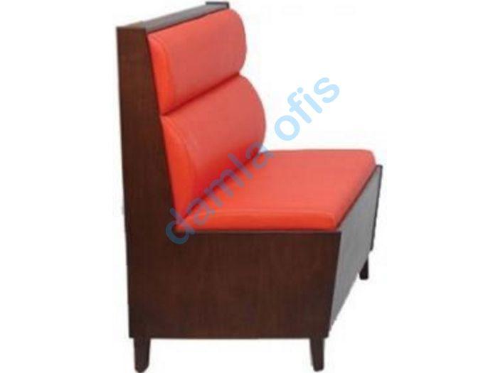 Ahşap sedir fiyatları, cafe sedir koltuk, loca koltukları, loca sedirleri, sedir modelleri, sedir kanepe, loca sedirleri, ucuz sedir fiyatları, sedir koltuk