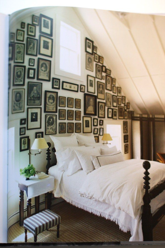 137 best images about black white bedrooms on pinterest black ceiling paint toile and damask bedroom - All White Bedroom Decorating Ideas