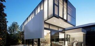 CREA Updates Resale Housing Forecast