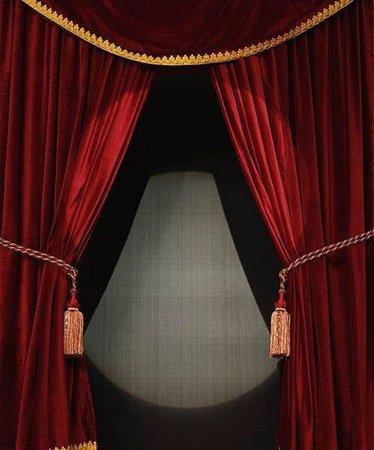 20 velvet gothic curtains ideas for interior design inspiration rh pinterest com