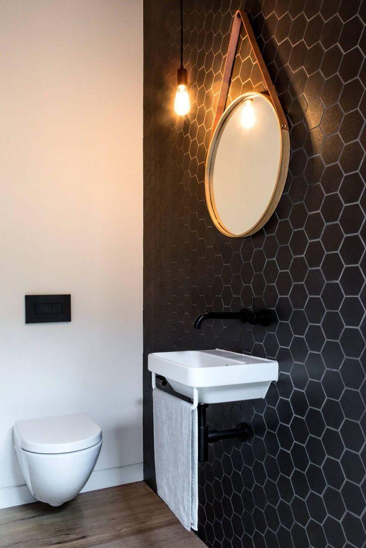 best barhrooms images on pinterest bathroom house decorations