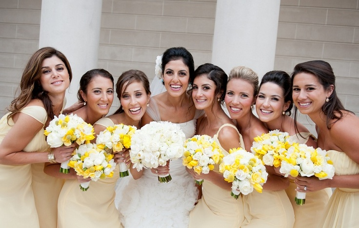 17 Best Images About Real Houston Weddings On Pinterest: 17 Best Images About Real Persian Weddings On Pinterest