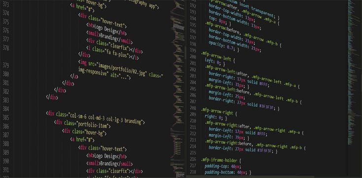 تعلم مهارات التصميم والبرمجة بالعربي مجانا  مهاراتالتصميم والبرمجة أصبحت مما يجذب الكثير من الشباب العربي اليوم فالتصميم مطلوب في الكثير من الوظائفوالأعمال الحرة وغير الحرة وكذلك البرمجة ذلك العلم الحاسوبي الذي تفرع إلى عدة فروع منها ما يختص تطبيقات الويب وكذلك تطبيقات الهاتف الذكي (أندرويد وآيفون) فالمستقبل يحمل الكثير من التطور والاحتياج في هذه المجالات والعلم والمعرفة أصبحت بالمجان أو بأسعار في متناول اليد.  العديد من المنصات التعليمية اليوم تقدم دورات احترافية في مجالي التصميم والبرمجة…