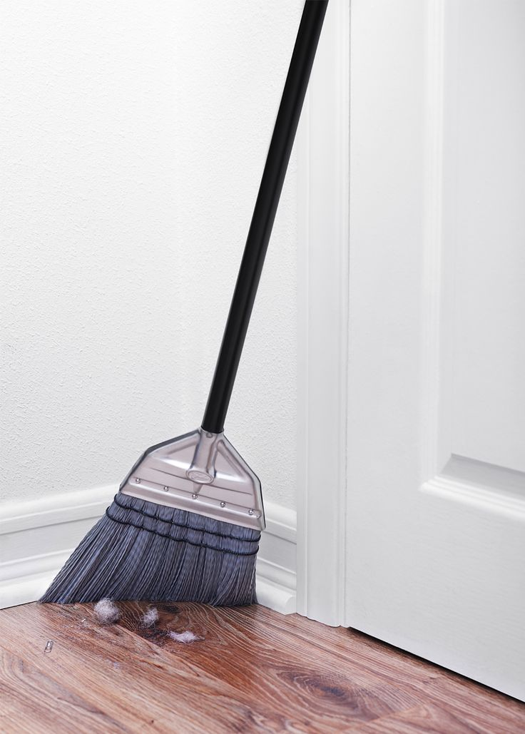 Angle Broom By Fuller Brush Company Tools Pinterest