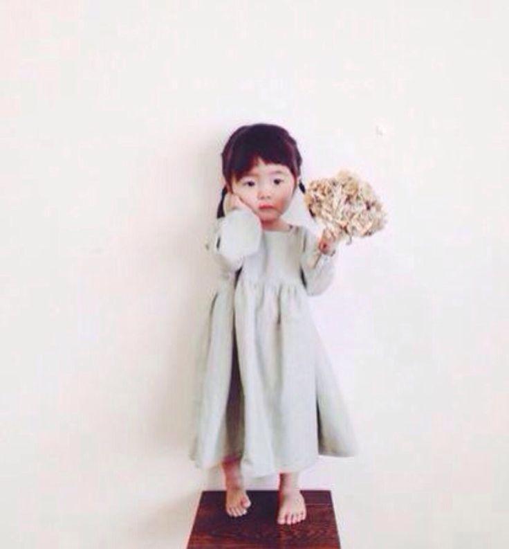 子供ファッション