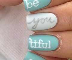 Beautiful Indeed ❤