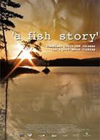 a fish story a feature film