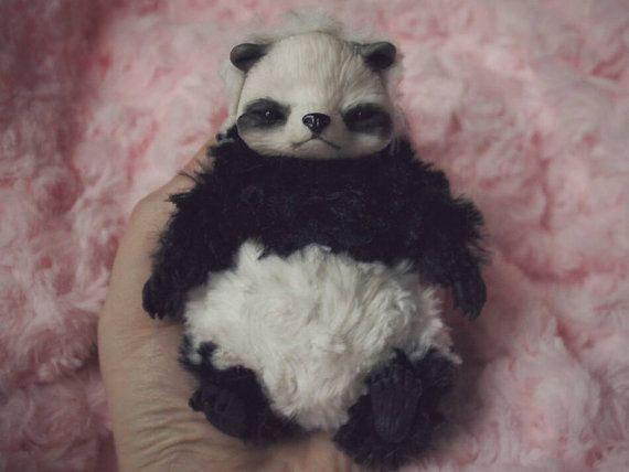 Check out this item in my Etsy shop https://www.etsy.com/ru/listing/485859245/grumpy-panda