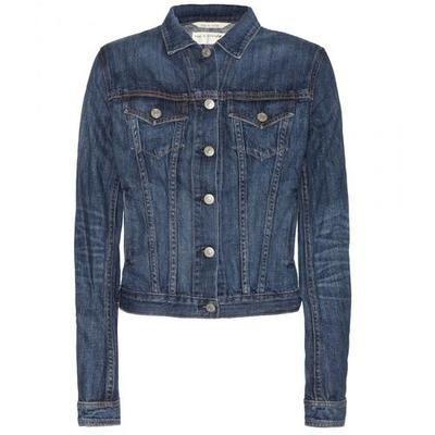 #covetmeRag & Bone - The Jean Jacket #jacket #covetme #rag&bone