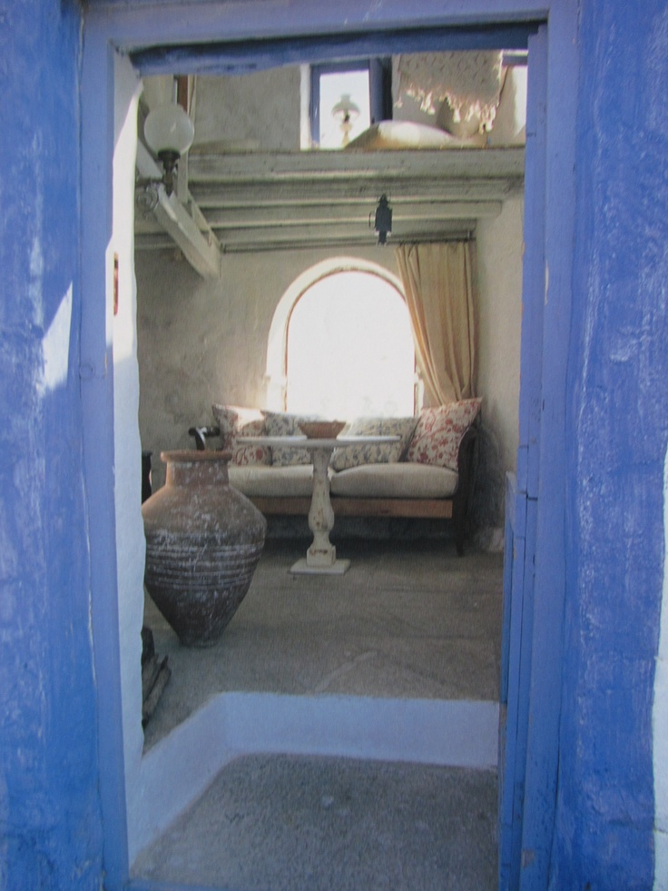 17 best images about greek island decor on pinterest for Homedepot colorsmartbybehr com paintstore