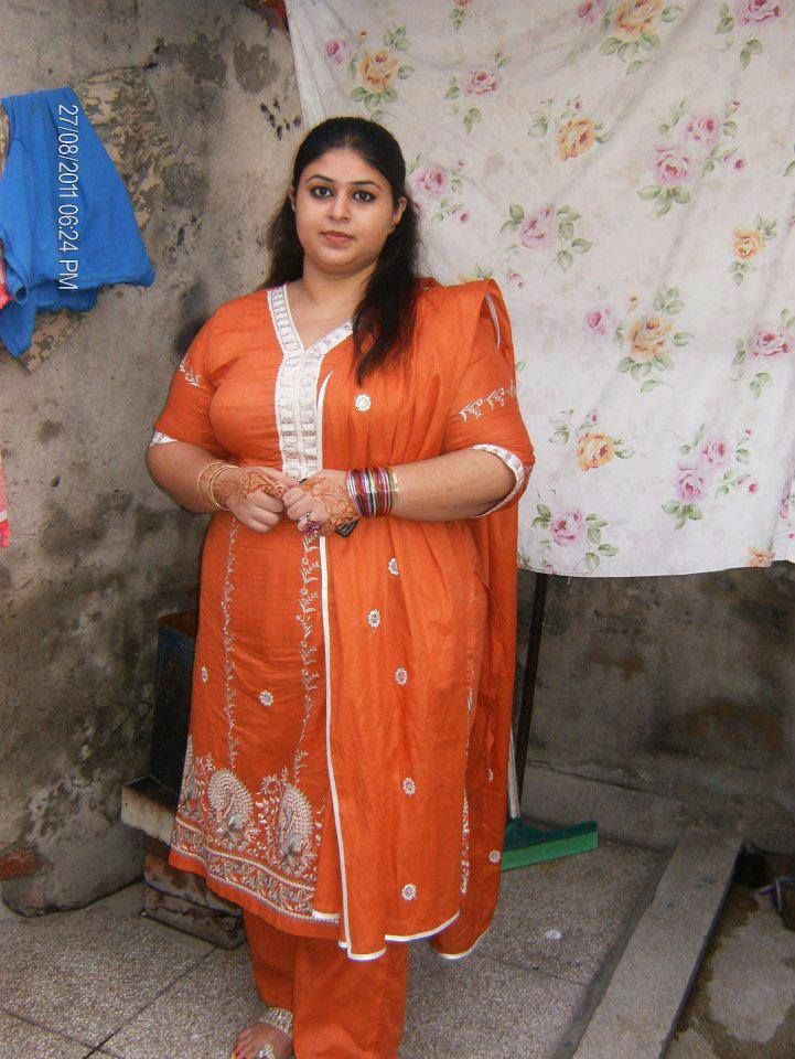 Bbw big ass hindi | Adult photo)