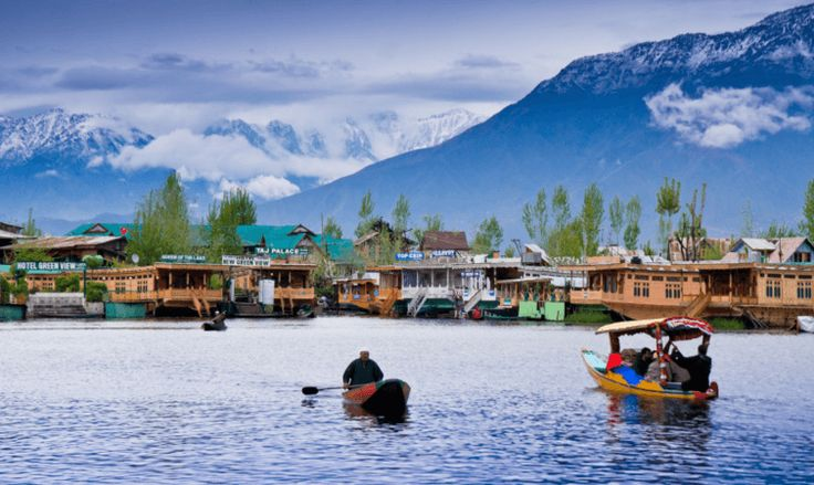 To promote Jammu Kashmir as an ideal MICE destination, JK efforts to promote conference and golf tourism. #Travel #TravelIndia