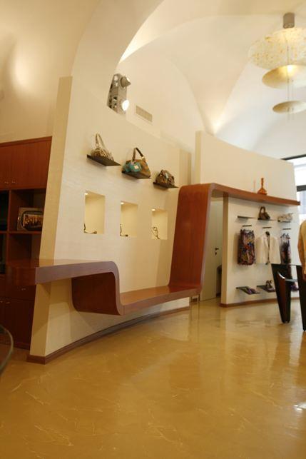 Specchio Donna - Picture gallery
