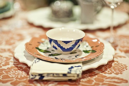 anthropologie_cocokelley_fall_tabletop6 http://www.cocokelley.com/2011/11/anatomy-of-an-anthro-tabletop/