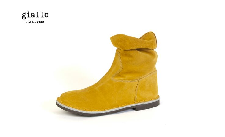 #summerboots #lerews #yellow #happyspring #energy #lightness