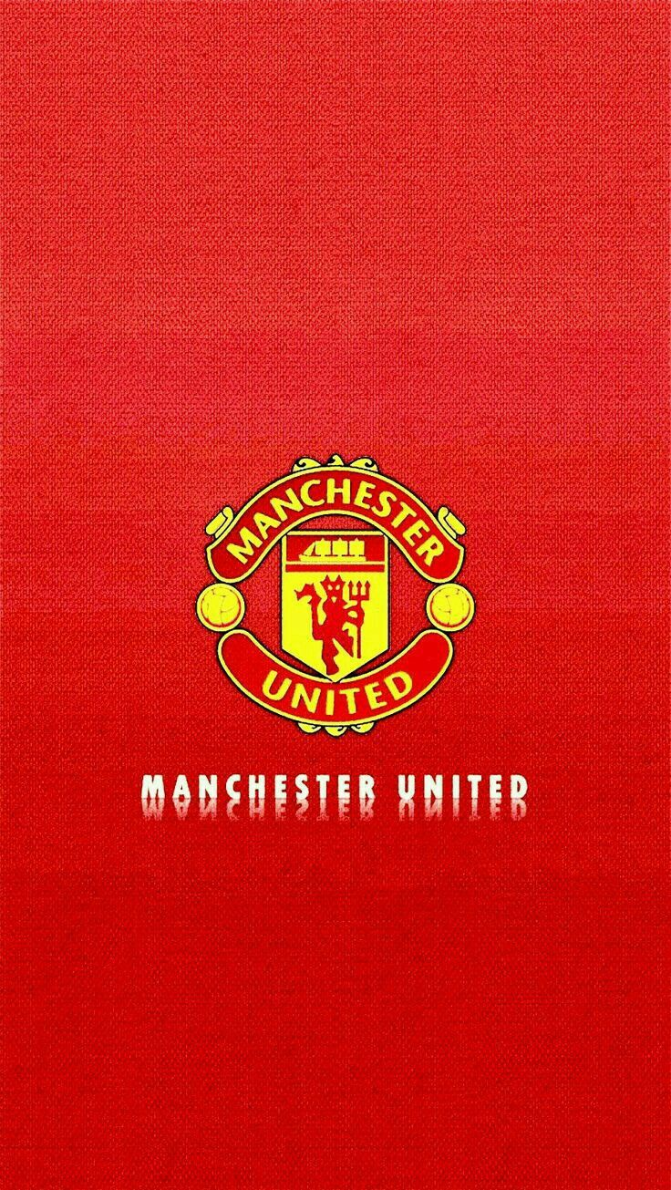 Pin By Essam Al Nahdi On Sports Tv Manchester United Wallpaper Manchester United Manchester United Football