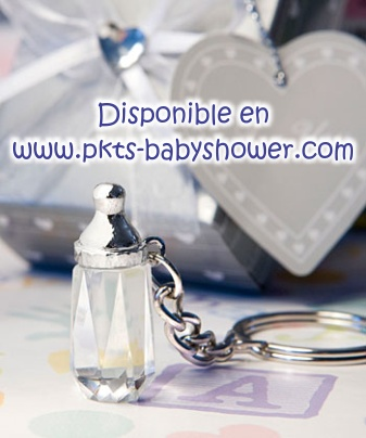 shower favors baby shower parties wedding showers baby shower gifts