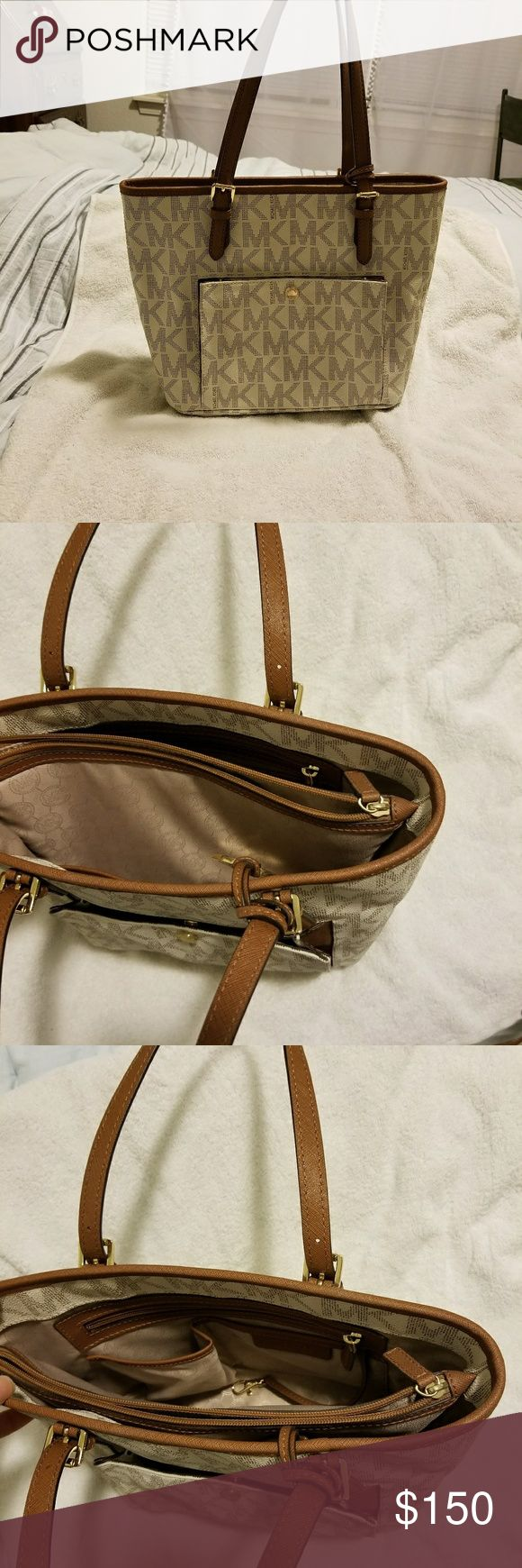 original michael kors purses on sale michael kors handbags on sale under 100