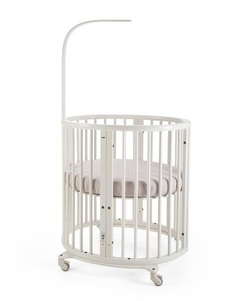 1000 images about stokke sleepi crib bed on pinterest mini crib junior bed and convertible crib. Black Bedroom Furniture Sets. Home Design Ideas