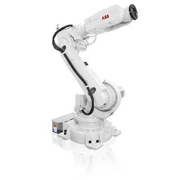 industrial robots and manufacturing automation essay Industrial robots cost $100,000-plus to purchase but can require four times that amount over a lifespan to program, train, and maintain  but as manufacturing costs sink because of robots, the .