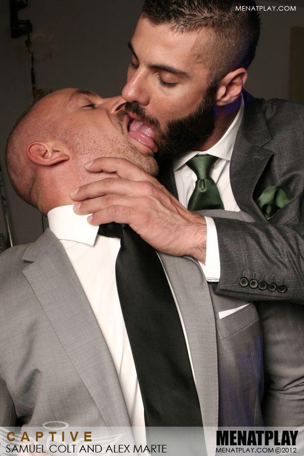 alex marte gay africano porno