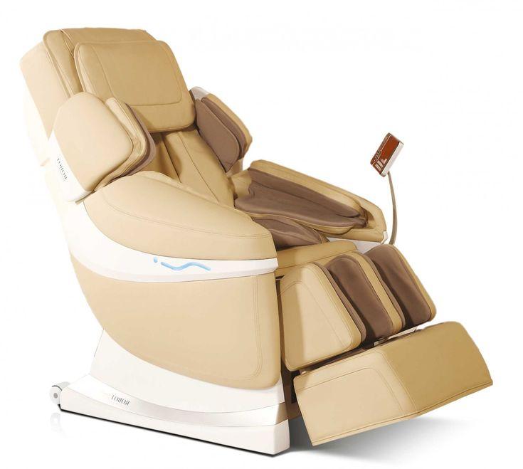 Hoe is dat mogelijk? Een stoel die aanvoelt alsof een echte masseur aan het werk is. De SL-A50 één van onze top massagestoelen Een echte oplossing voor je Nek en Schouderklachten