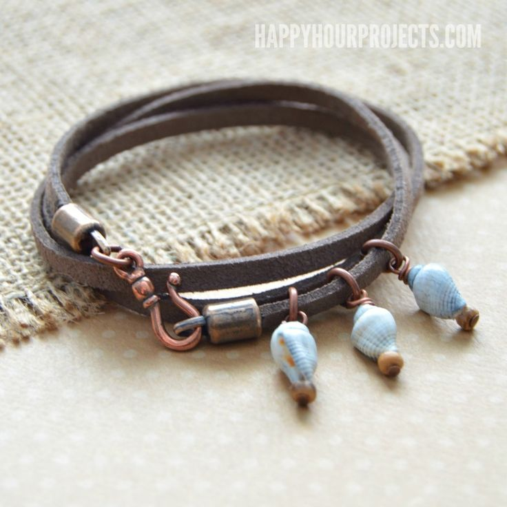 647 best Jewelry Design Ideas images on Pinterest | Ankle ...
