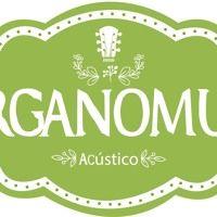 Me Espera - Sandy e Tiago Iorc - Organomuse (Música para Casamento) de Banda Cannes e Organomuse na SoundCloud