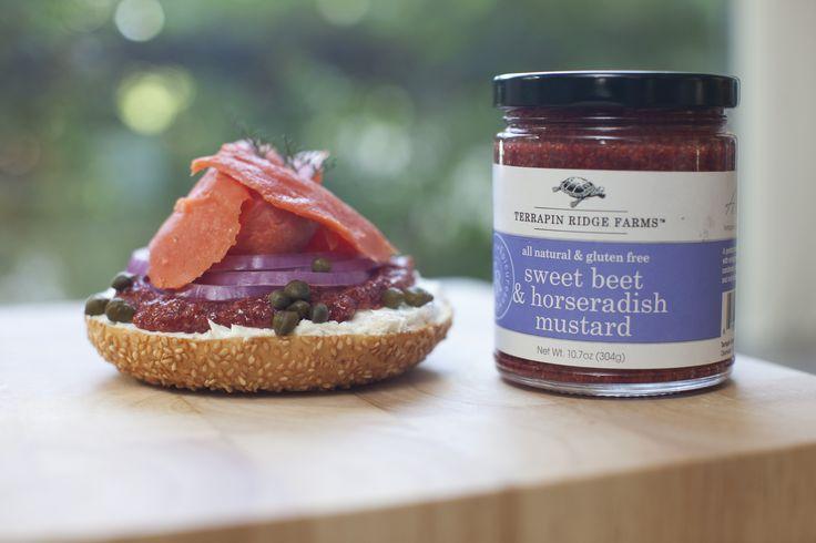 Celery And Smoked Salmon Cream Cheese Dip Recipe — Dishmaps