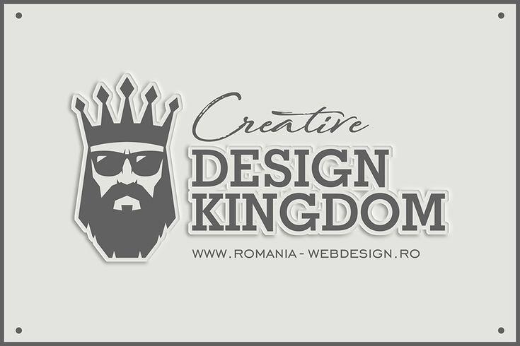 www.romania-webdesign.ro/creatie-sigla.htm