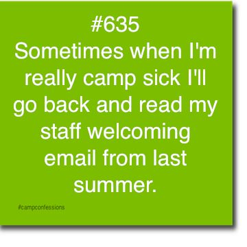Best Summercamp Quotes And Sayings Images On   Camp