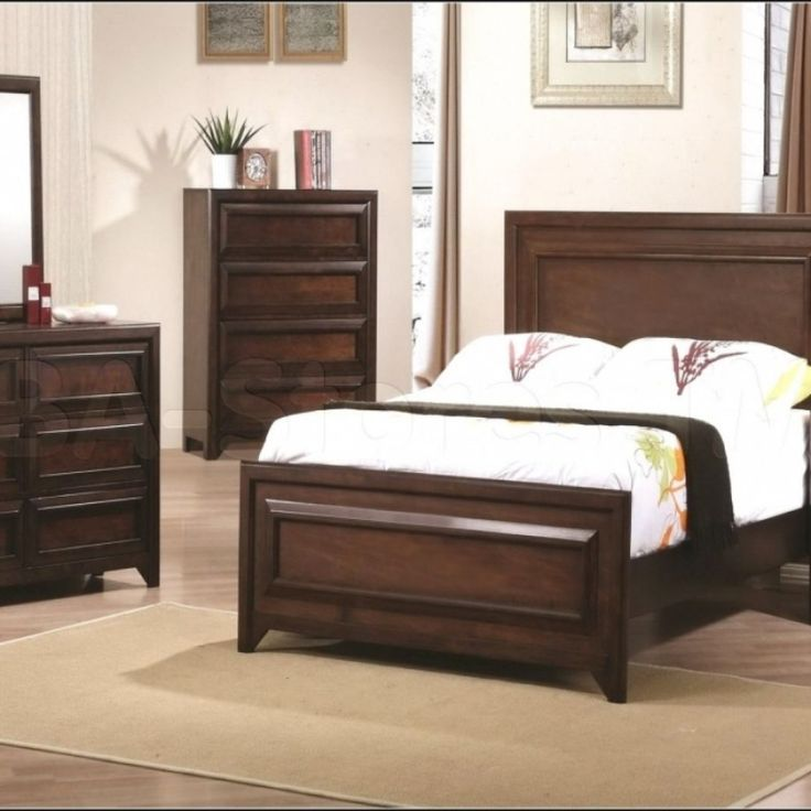 390 best bedroom images on pinterest | boys bedroom furniture