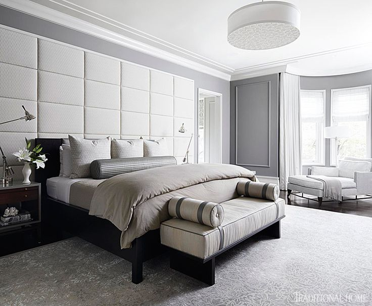 434 Best Images About Benjamin Moore Paint On Pinterest