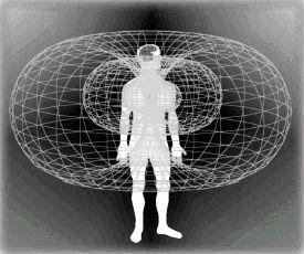 Las razonespor las que nuestra energía se puede llegar a debilitar o romper son muchas. Es muy común por ejemplo, que después de un ...