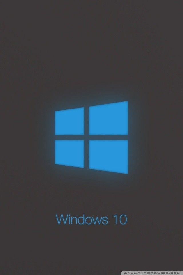Bbrimb Windows 10 Wallpaper Hd Mobile In 2021 Windows 10 Windows Wallpaper