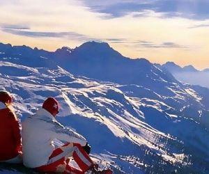 Wyjazdy na narty i snowboard do Szwajcarii | http://www.taksidi.pl/kraj/szwajcaria