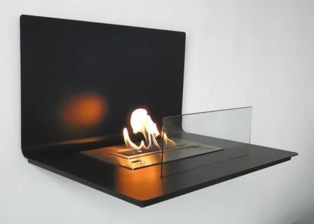 smart-biocamino-automatico-telecomandato-loft-nero http://www.a-fireplace.com/it/bio-caminetti-loft/