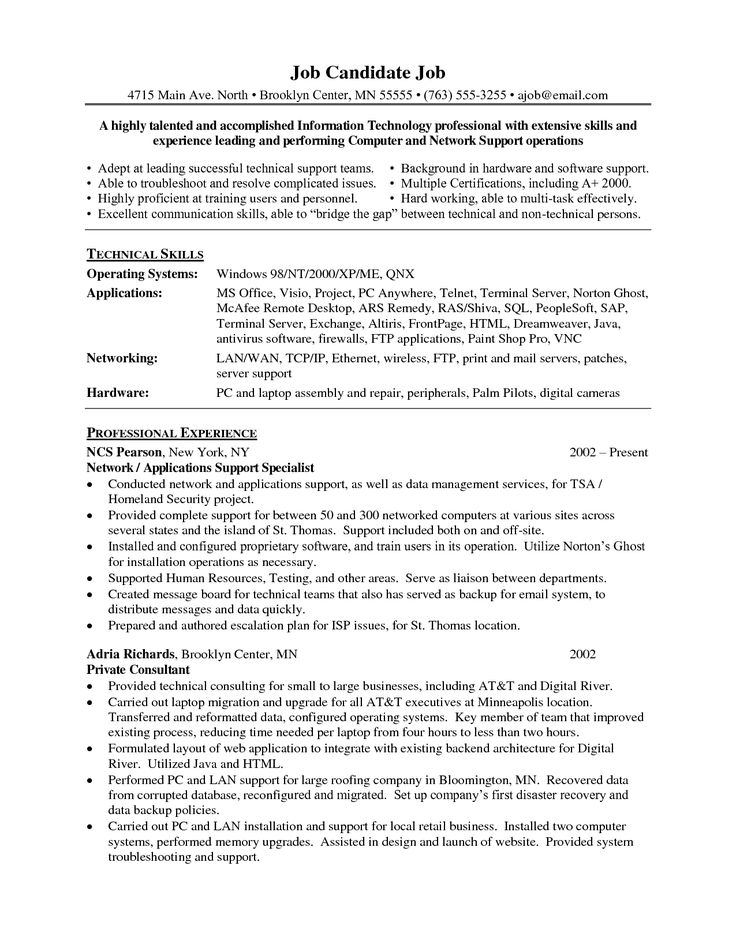 Best 10+ Nursing internships ideas on Pinterest Overeating - sample combination resume