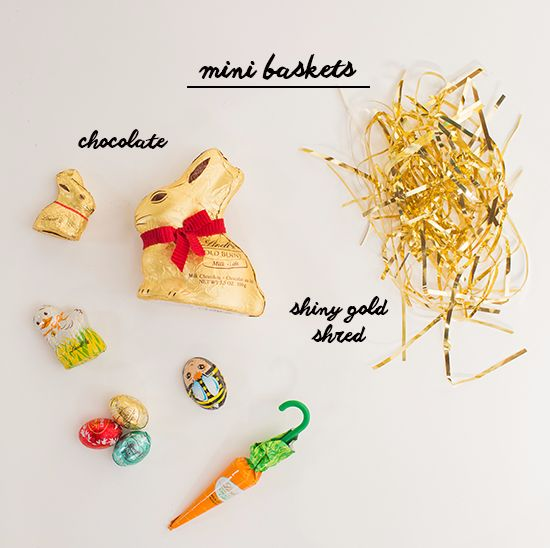 Image result for lindt bunny aesthetic