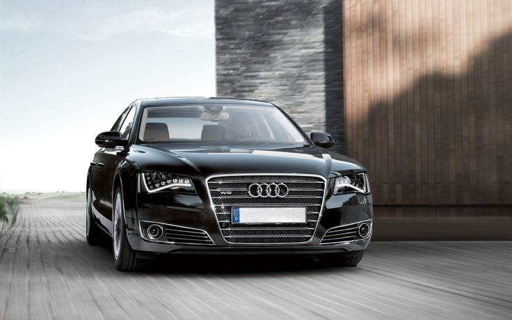 New and Used Audi Sedans For Sale Today  http://www.cars-for-sales.com/?p=14565  #AudiA3 #AudiA4 #AudiA6Sales #AudiA7 #AudiA8 #AudiA8L #AudiA8LW12 #AudiCars #AudiForSale #AudiInfo #Audionlinelistings #AudiOnlineSource #AudiPrices #AudiS3 #AudiS4 #AudiS6 #AudiS7 #AudiS8 #AudiSedans #AudiSedansForSale #LuxuryCarForSale #LuxuryCars #NewandUsedAudiSedansForSaleToday