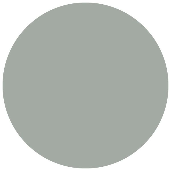 """Silver Mist, Sherwin Williams Paint 