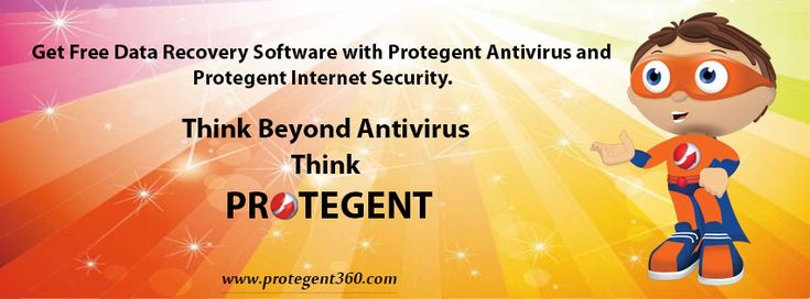 Get the excellent paid antivirus software which guards best against virus, malware and latest threats with the amazing features of inbuilt data recovery software which effectively recovers lost data.
