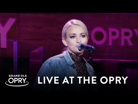 "Jamie Lynn Spears - ""Sleepover"" 