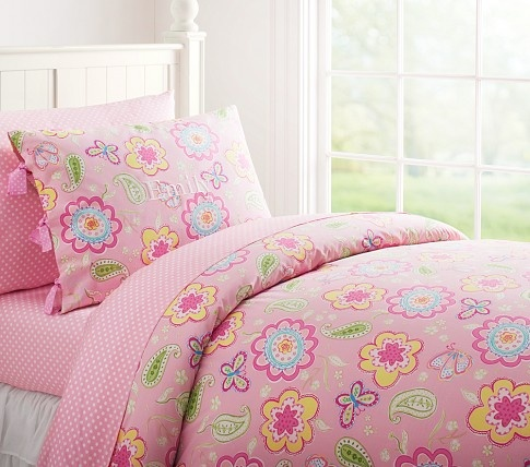1000 Images About Stella Bedding Ideas On Pinterest