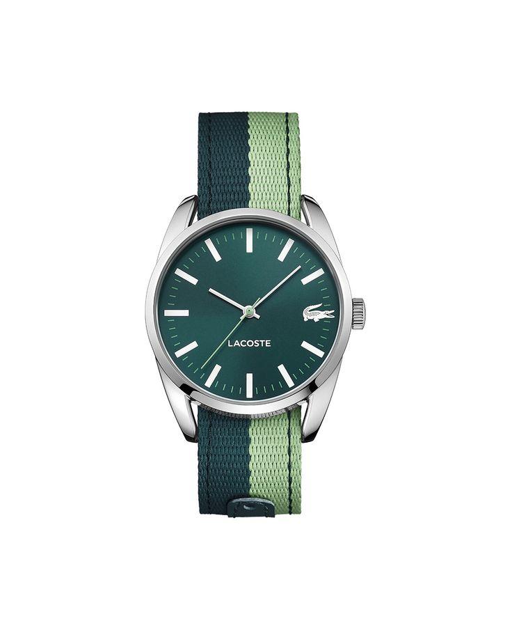 Lacoste MALAGA 2000924 Armbanduhr | uhr24